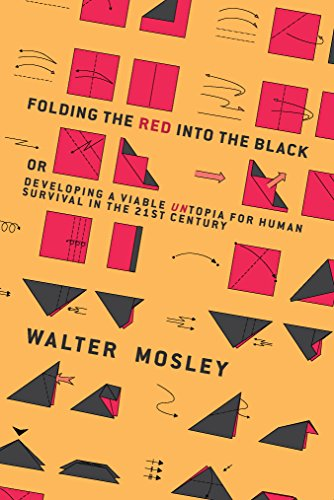 folding-the-red-into-the-black-or-developing-a-viable-untopia-for-human-survival-in-the-21st-century