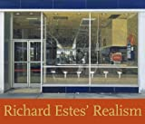 Richard Estes' Realism (Portland Museum of Art) by Sims, Patterson, May, Jessica, Ferrulli, Helen, Portland Mus (2014) Paperback