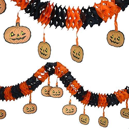Festoni-decorativi-in-carta-con-decorazioni-a-forma-di-zucca-adatti-per-Halloween-2-pezzi-per-esterni