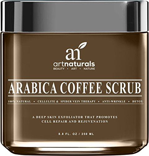 art-naturals-exfoliante-de-cafe-arabico-250-ml