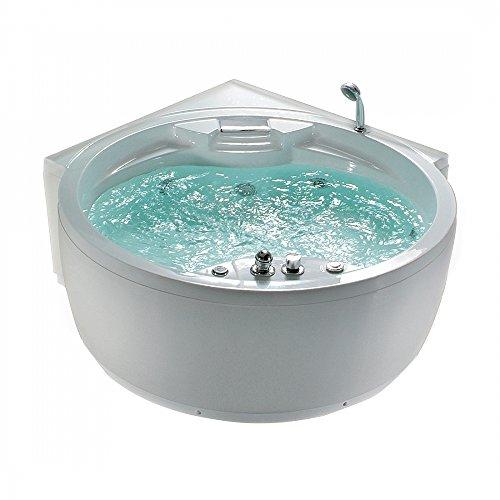 whirlpool-badewanne-rund-spa-indoor-jacuzzi-sprudelbad-milano