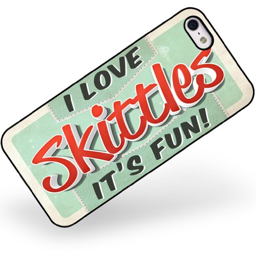 rubber-case-for-iphone-5-5s-i-love-skittles-vintage-design-neonblond
