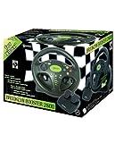 Xbox - Lenkrad Booster 2800