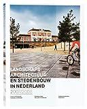 2007/2008 (Landschapsarchitectuur en stedenbouw in Nederland)