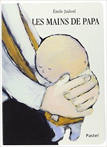 """<a href=""""/node/1395"""">Les mains de papa</a>"""