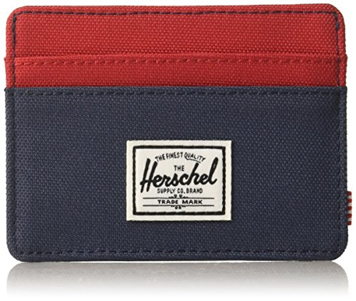 herschel-supply-company-tarjetero-10045-00032-os-23-l-varios-colores