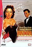 Pandora = Pandora and the Flying Dutchman | Lewin, Albert. Dialoguiste