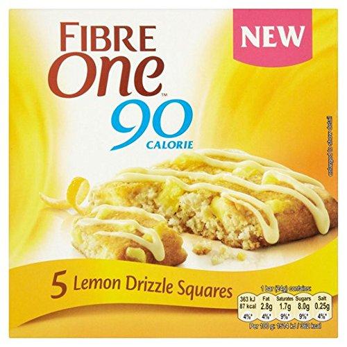 fibre-one-lemon-drizzle-squares-120g