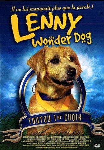 lenny-wonderdog-francia-dvd