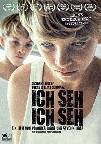 Preisvergleich Produktbild Ich seh Ich seh (Österreich Version)