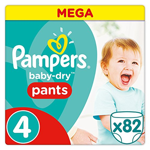 pampers-baby-dry-pants-couches-taille-4-8-15-kg-maxi-mega-pack-x82-culottes