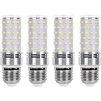 5 Stücke E27 E14 Sockel LED Licht Lampe Adapter Konverter Schraube Sockel ho HN