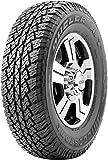 Bridgestone 3286347853913 225 75 R15  - C/E/74 dB - Pneumatico Estivo
