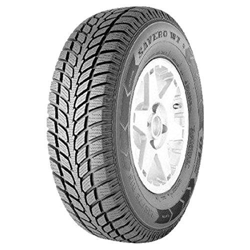 Gt radial savero wt-235/75/r15105t-e/e/72-pneumatici da fuoristrada