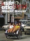 HB Bildatlas Special, H.19, Singapur, Malaysia