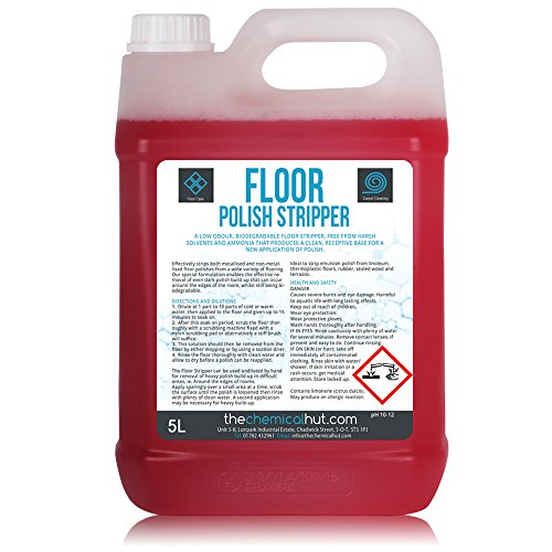 remove-heavy-duty-floor-polish-stripper-clean-floral-fragrance-5l