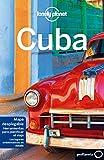 Cuba 8 (Guías de País Lonely Planet)