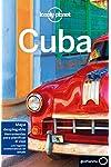 https://libros.plus/cuba-8/