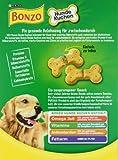 Bonzo | Hundekuchen