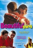 Beautiful Thing [VHS] - Jonathan Harvey, Tony Garnett, Chris Seager, Don Fairservice, Mark Stevenson, Bill ShapterLinda Henry, Glen Berry, Scott Neal, Ben Daniels, Tameka Empson