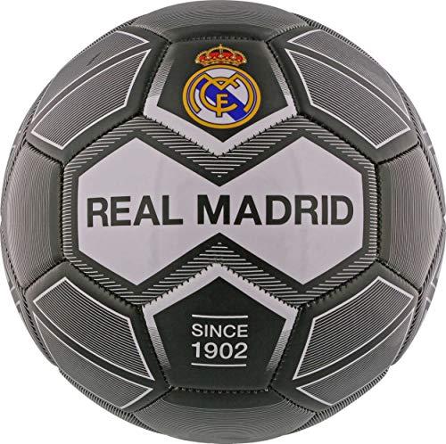 REALMADRID Real Madrid Balón fútbol Unisex niños