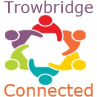 Trowbridge Connected