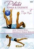 Pilates tonus & légèrete