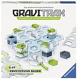 Ravensburger 27596 - GraviTrax: Bauen Konstruktionsspielzeug Bild