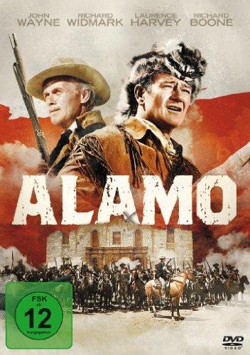 Alamo hier kaufen