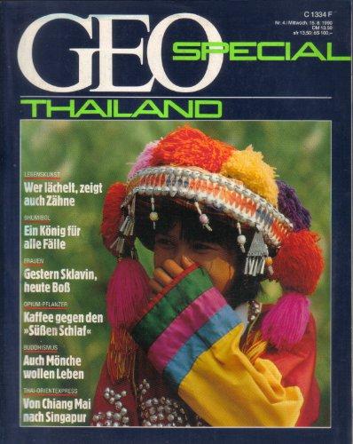 geo-special-thailand-lebenskunst-bhumibol-frauen-opium-pflanzen-buddhismus-thai-orientexpress