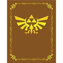 The Legend of Zelda: Twilight Princess -- Collector's Edition