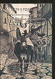 ALTO Y PERIQUETE. LOS PROCESOS INQUISITORIALES DE LA IGLESIA (TOLEDO). SIGLOS XVI-XVIII