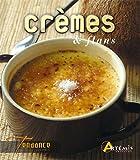 Crèmes - Best Reviews Guide