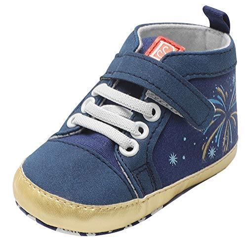 Beikoard Kinder Kind Babyschuhe Baby männliche und Weibliche Babyschuhe Kleinkind Schuhe Stiefel Freizeitschuhe Outdoor Sportschuhe