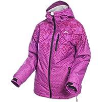 Trespass Women's Valmont Ski Jacket