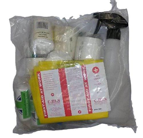 lesion-deportiva-alivio-del-dolor-de-tratamiento-de-emergencia-botiquin-de-primeros-auxilios-recambi