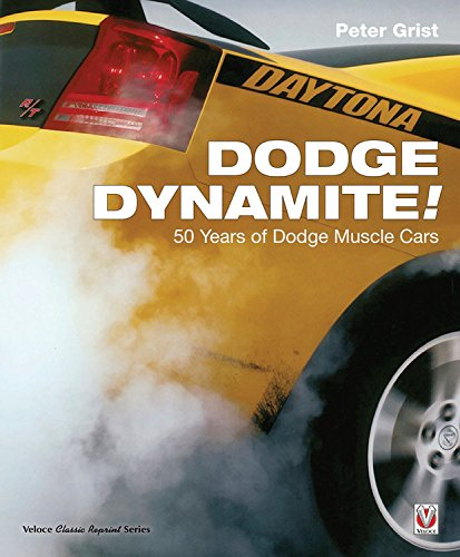 dodge-dynamite-50-years-of-dodge-muscle-cars