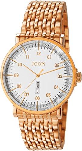 Joop! Joop Damen-Armbanduhr