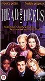 Head Over Heels [VHS] [UK Import]