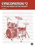 Canzonieri di percussioni