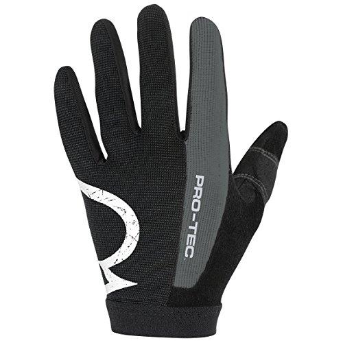 Pro-Tec Schoner Hi-5 Gloves Guante