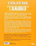 Image de L'Almanach