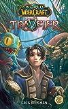 World of Warcraft: Traveler bei Amazon kaufen