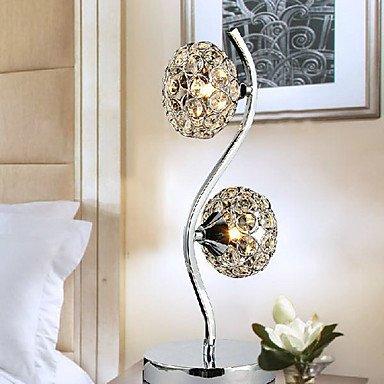 lliu-kreative-kristall-tischlampe-mit-2-licht-220-240v