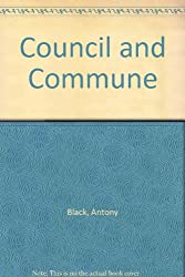 Council and Commune