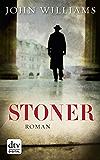Stoner: Roman (dtv Literatur)