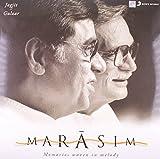 #2: Marasim