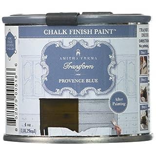 Furniture Paint (Provence Blue)