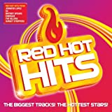 Red Hot Hits: Red Hot Hits (Audio CD)