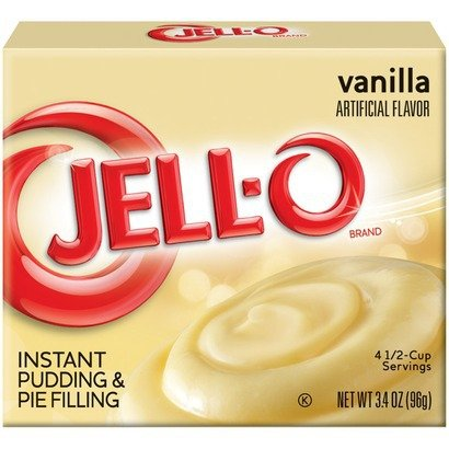jell-o-vanilla-instant-pudding-and-pie-filling-96-g-2-packs